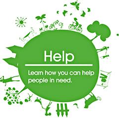 help_