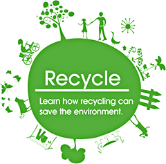 recycle_